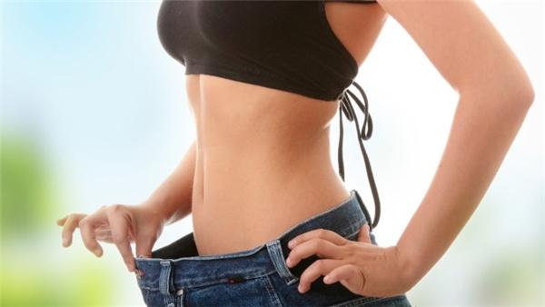 Hoạt động của các vi khuẩn trong đường ruột có ảnh hưởng rất lớn đến quá trình giảm cân. (Ảnh: Internet)