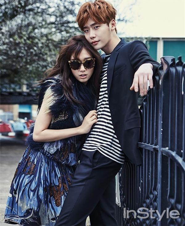 Bị đồn hẹn hò Park Shin Hye, Park Hae Jin tức giận đòi kiện