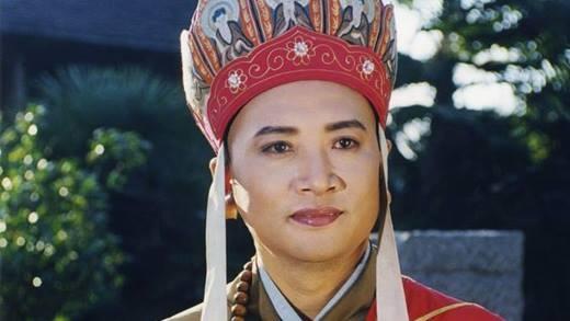 Điểm danh 5 sao Hoa ngữ nổi tiếng chỉ 1 vai, khán giả nhớ cả đời