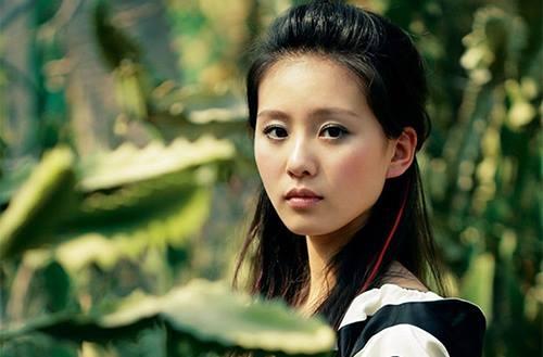 Phạm Băng Băng bị AngelaBaby vượt mặt trong top 10 nữ thần mới