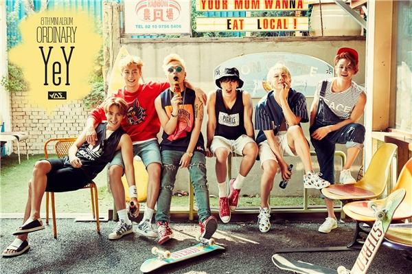 Với hàng loạt hit được nhiều người biết đến, Beast xứng đáng là một trong những nhóm nhạc đình đám nhất Kpop hiện nay. Do thị trường Kpop bão hòa và vớiphong cách đều đều, danh tiếng của Beast dậm chân tại chỗ, không thể vươn xa hơn. Ở lần trở lại gần đây, với ca khúc YeY, Beast khiến nhiều người thất vọng khi nhanh chóng mất hút trên các bảng xếp hạng trực tuyến.