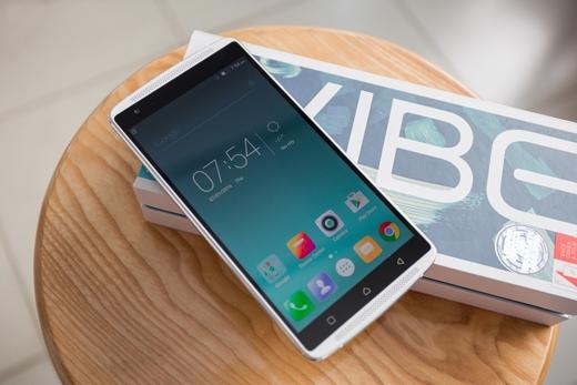 Từ ngày 15/01/2016, hệ thống bán lẻ hàng công nghệ chính hãng HnamMobile.com chính thức mở bán điện thoại Lenovo Vibe X3 với giá độc quyền chỉ: 8,7 triệu đồng. Số lượng có hạn, xem ngay tại đây.