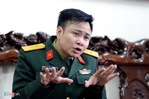 Ảnh: Mạnh Thắng - Tin sao Viet - Tin tuc sao Viet - Scandal sao Viet - Tin tuc cua Sao - Tin cua Sao