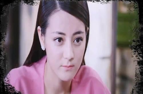 5 gương mặt trẻ hứa hẹn sẽ bùng nổ trong năm 2016 của Hoa ngữ