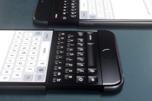 Cận cảnh những thiết kế Iphone 7 đẹp đến mê hồn