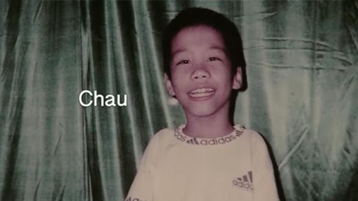 Phim về nạn nhân chất độc màu da cam Việt Nam được đề cử Oscar