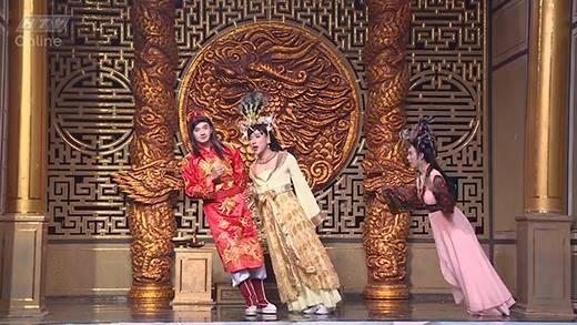Trấn Thành, Hương Giang Idol