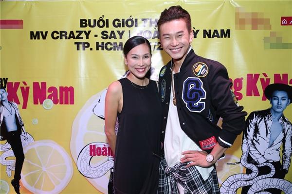 Nữ ca sĩ Khánh Ngọc - Tin sao Viet - Tin tuc sao Viet - Scandal sao Viet - Tin tuc cua Sao - Tin cua Sao
