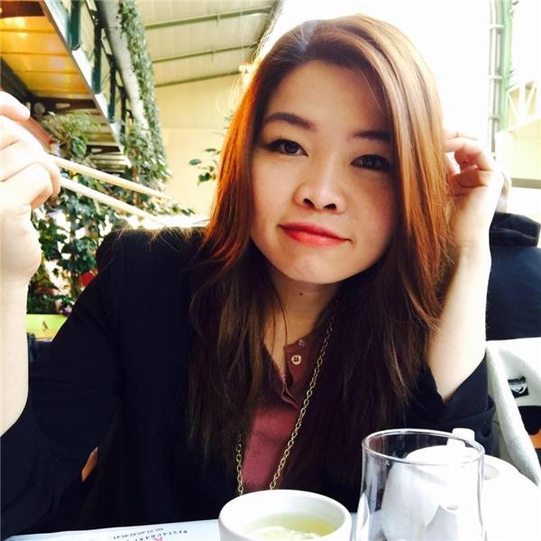 Lâm Thị Huế là con út trong một gia đình 5 anh chị em và có hoàn cảnh khá khó khăn.(Ảnh: Internet)