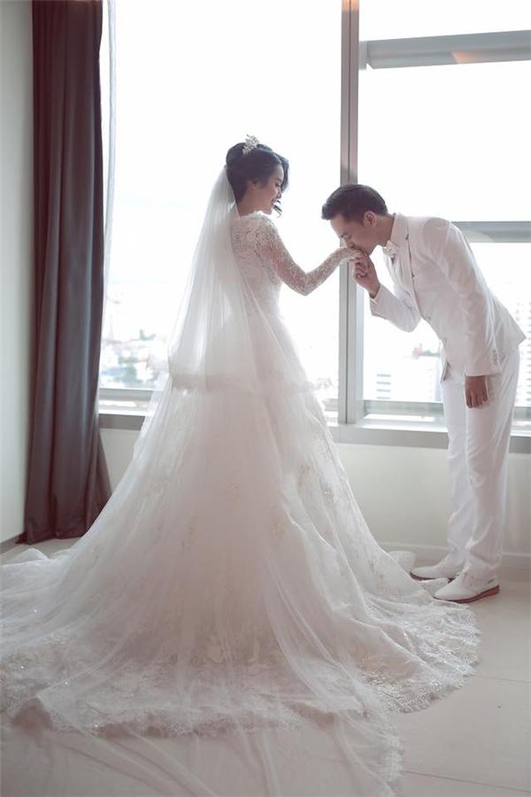 """Cặp đôi """"tiên đồng ngọc nữ"""" của làng điện ảnh Việt Nam. - Tin sao Viet - Tin tuc sao Viet - Scandal sao Viet - Tin tuc cua Sao - Tin cua Sao"""