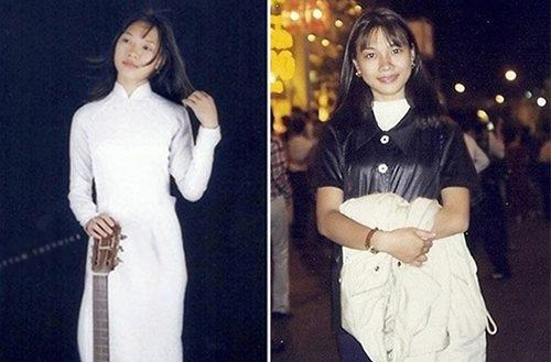 Mỹ Tâm và những bước chuyển mình thời trang qua 18 năm vào nghề