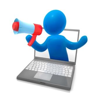 8. Nhận thông báo qua email từ các hãng hàng không giá rẻ hoặc các trang chuyên bán vé máy bay để nhận được thông tin giảm giá vé sớm nhất.(Ảnh minh họa - Nguồn: Internet)