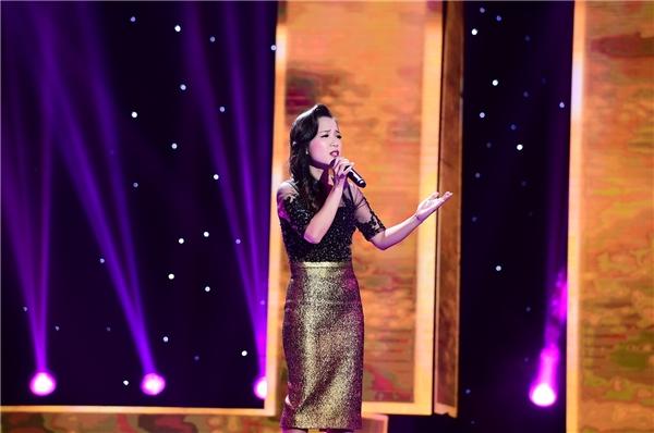 Nguyễn Thị Kim Cương - Tin sao Viet - Tin tuc sao Viet - Scandal sao Viet - Tin tuc cua Sao - Tin cua Sao