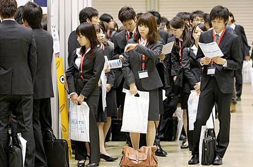 Đi học trễ là một cơn ác mộng đối với nhiều học sinh.