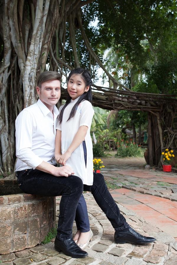 Thầy trò Kyo York, bé Bảo Nghi đồng loạt tung MV đón xuân - Tin sao Viet - Tin tuc sao Viet - Scandal sao Viet - Tin tuc cua Sao - Tin cua Sao