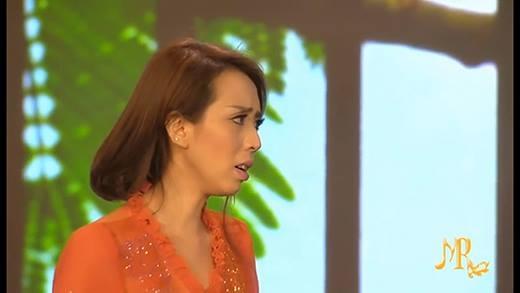 Trấn Thành kinh hoàng phát hiện chân tướng dung nhan Thu Trang