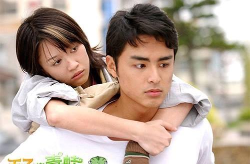 Những cặp đôi không thể thay thế của phim thần tượng Đài Loan