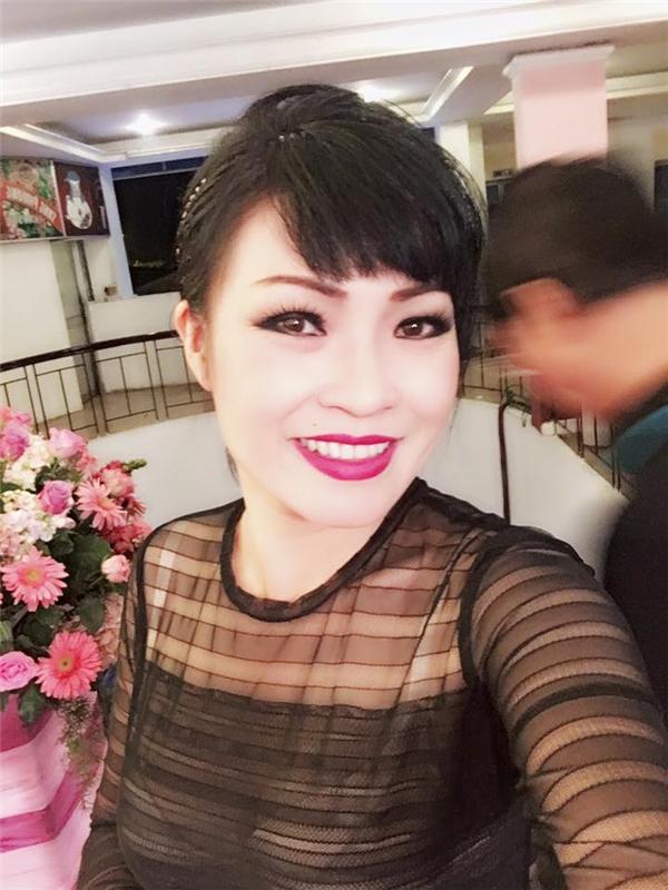Thu Minh, Phương Thanh lên tiếng sự cố diện đồ xuyên thấu lộ nội y - Tin sao Viet - Tin tuc sao Viet - Scandal sao Viet - Tin tuc cua Sao - Tin cua Sao