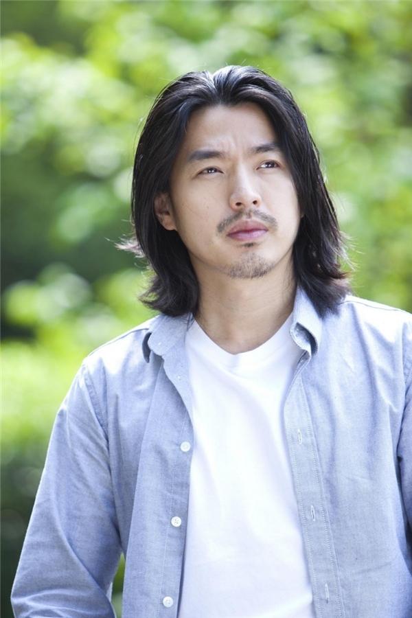 Số phận của dàn diễn viên Sợi Dây Chuyền Định Mệnh sau 9 năm