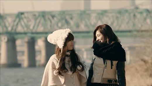 Những MV Kpop