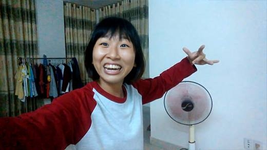 Cười ra nước mắt với bộ sưu tập vlog