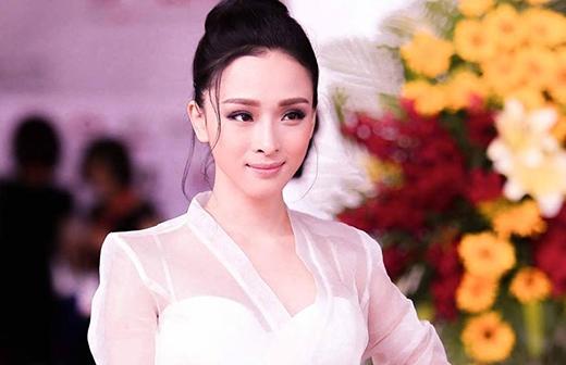 Hoa hậu người Việt tại Nga bị tố tội lừa đảo. (Ảnh: Internet) - Tin sao Viet - Tin tuc sao Viet - Scandal sao Viet - Tin tuc cua Sao - Tin cua Sao