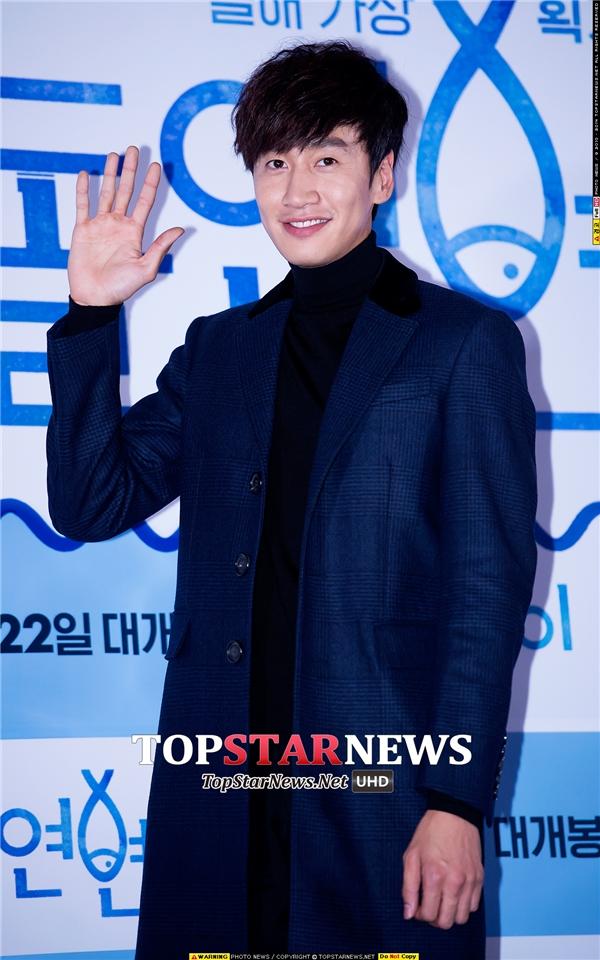 Các ngôi sao đình đám vừa chạm ngưỡng 30 của làng phim xứ Hàn