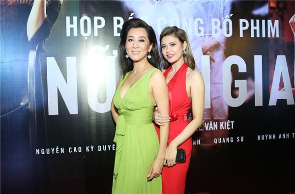 Trương Quỳnh Anh khổ sở để học làm… gái hư - Tin sao Viet - Tin tuc sao Viet - Scandal sao Viet - Tin tuc cua Sao - Tin cua Sao