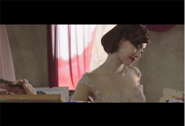 Victor Vũ tung teaser đám cưới khiến cư dân mạng thích thú - Tin sao Viet - Tin tuc sao Viet - Scandal sao Viet - Tin tuc cua Sao - Tin cua Sao