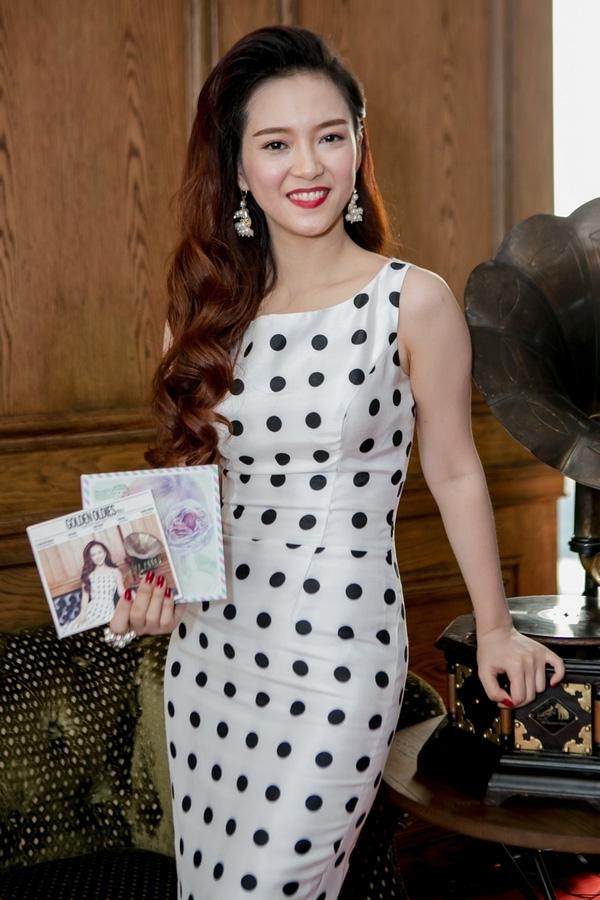 """Đinh Hương gửi """"tối hậu thư"""" """"dằn mặt"""" Song Hye Kyo - Tin sao Viet - Tin tuc sao Viet - Scandal sao Viet - Tin tuc cua Sao - Tin cua Sao"""