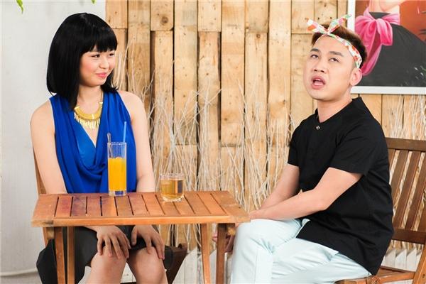 Nỗ lực tấn công vào showbiz Việt, nỗ lực miệt mài hoạt động từ ca hát, đóng phim cho đến tham gia các show diễn truyền hình… Tuy nhiên, con đường từ thế giới ảo đến cuộc đời thực của Don Nguyễn sau hơn 5 năm cố gắng không được suôn sẻ như anh từng mong đợi.