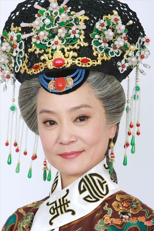 Sau hơn 23 năm, dàn sao Bao Thanh Thiên đã thay đổi như thế nào?