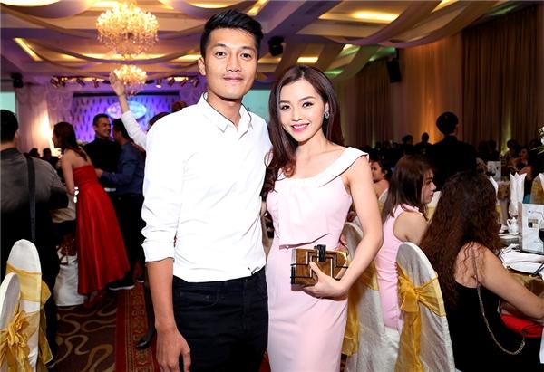 Diễn viên Quang Tuấn - Tin sao Viet - Tin tuc sao Viet - Scandal sao Viet - Tin tuc cua Sao - Tin cua Sao
