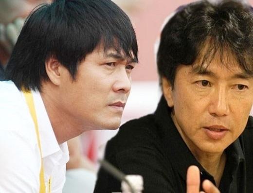 Các tuyển thủ cảm thấy phương pháp huấn luyện của thầy Hữu Thắng gần gũi và phù hợp với tố chất cầu thủ Việt.