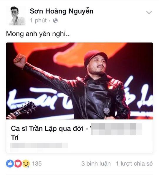 Soobin Hoàng Sơn - Tin sao Viet - Tin tuc sao Viet - Scandal sao Viet - Tin tuc cua Sao - Tin cua Sao