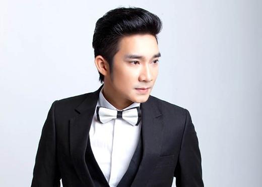 Cùng với sự góp mặt giọng ca sâu lắng của ca sĩ Quang Hà...