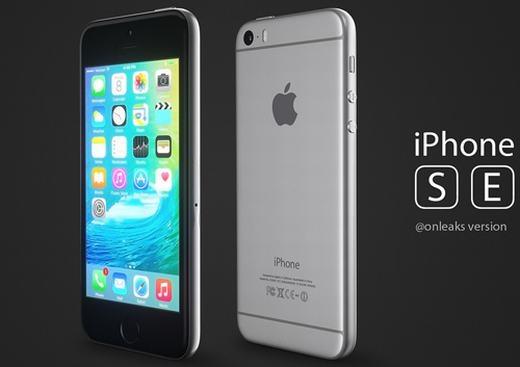 iPhone mới đang được mọi người chờ đợi... (Ảnh: Internet)