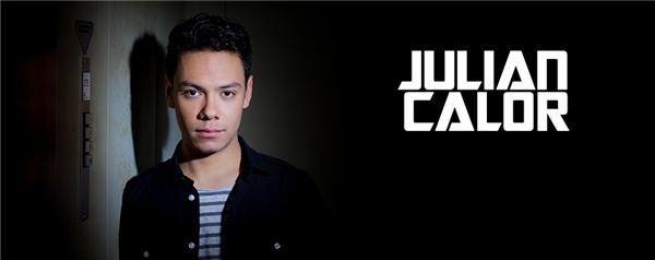 4 DJ đẳng cấp thế giới Sick Individuals, Joey Dale, Julian Calor, Manse đến từ hãng thu âm của Hardwell sắp có mặt tại Hà Nội.