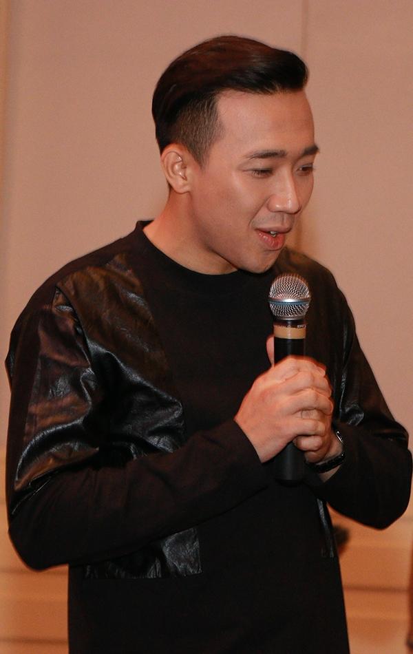 Huỳnh Lập