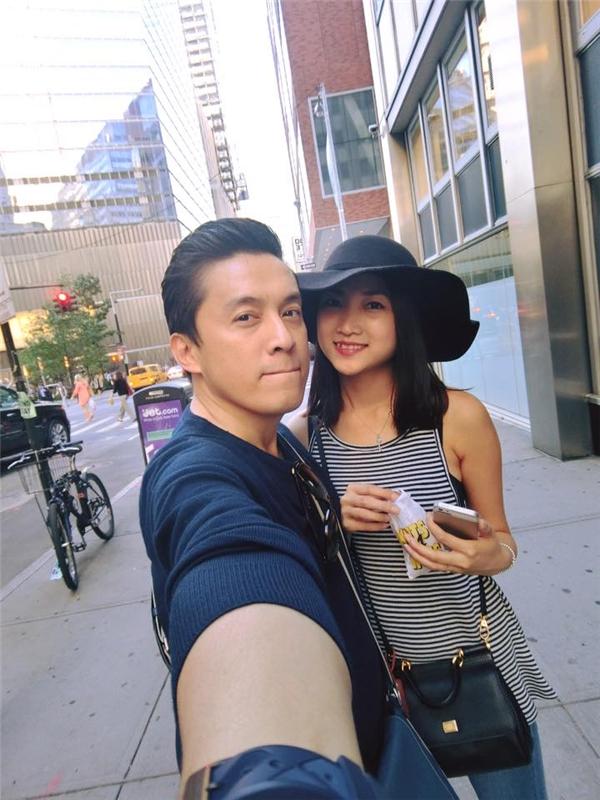 Cặp đôi vàng của showbiz Việt: Lam Trường - Yến Phương. - Tin sao Viet - Tin tuc sao Viet - Scandal sao Viet - Tin tuc cua Sao - Tin cua Sao