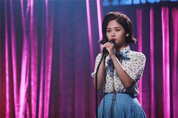 Trong tháng 4 này, cô sẽ sang Mỹ và Hàn Quốc để tiếp tục quảng bá cho bộ phim cùng cả ê-kíp. - Tin sao Viet - Tin tuc sao Viet - Scandal sao Viet - Tin tuc cua Sao - Tin cua Sao