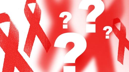Các nhà khoa học vừa chứng minh họ có thể lấy virus HIV ra khỏi các ADN trong tế bào của con người