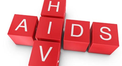 Nghiên cứu này là một bước đột phá trong việc tìm ra cách điều trị tận gốc căn bệnh HIV