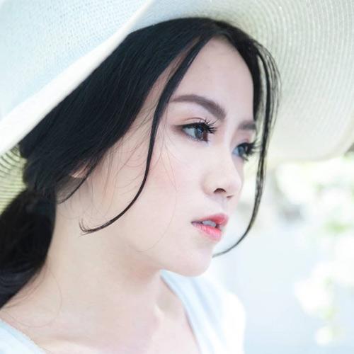 Minh Thu- Hoa khôi, Á khoa trường ĐH FPT