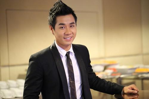 """MC Nguyên Khang là một trong những sao Việt có thành tích học tập """"khủng"""" - Tin sao Viet - Tin tuc sao Viet - Scandal sao Viet - Tin tuc cua Sao - Tin cua Sao"""