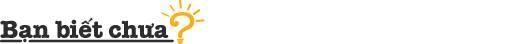 Thực hư tin đồn NSƯT Hoài Linh rơi vào hôn mê sau ca phẫu thuật? - Tin sao Viet - Tin tuc sao Viet - Scandal sao Viet - Tin tuc cua Sao - Tin cua Sao