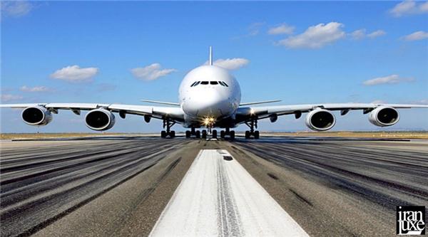 Hoàng tử Ả-rập Xê-út đã phải chi trả tổng cộng 500 triệu USD cho chiếc máy bay riêng của mình. (Ảnh: Internet)