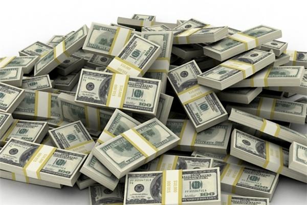 Tiền bạc luôn là một vấn đề tế nhị trong hầu hết các mối quan hệ. (Ảnh: Internet)