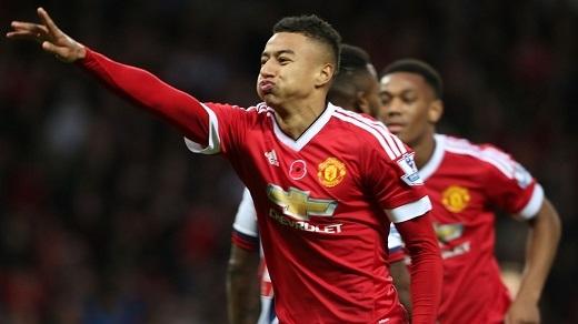Manchester United đang quyết tâm lọt vào Top 4. (Ảnh: Internet)