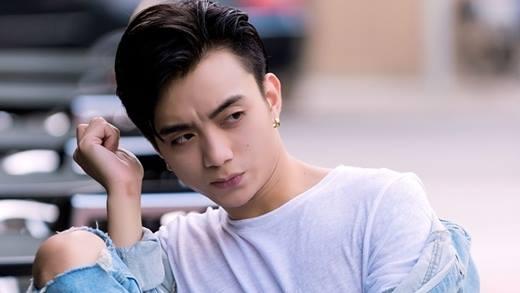 """Soobin Hoàng Sơn: Từ """"hotboy underground"""" đến """"hoàng tử Vpop"""" mới"""
